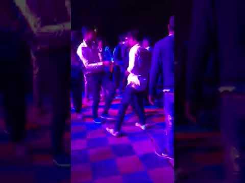 Xxx Mp4 Sash Sasur Mere Janam Ke Berry Dance With Friends 3gp Sex