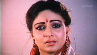 Kismat Walon Ko Milta 2 - HD Song - Mera Suhag (1987) - Pankaj Dheer, Swaroop Sampat