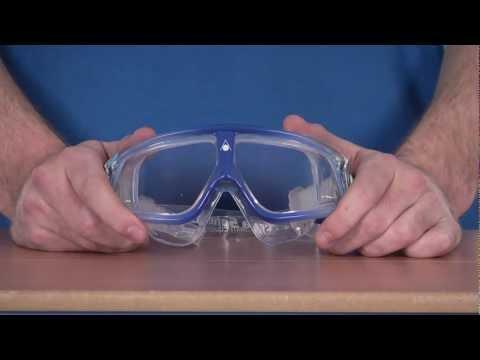 Xxx Mp4 Aqua SphereSeal Goggle Clear Lens Www Simplyswim Com 3gp Sex
