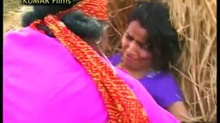 punjabi movie baba cham charika 420 part 4