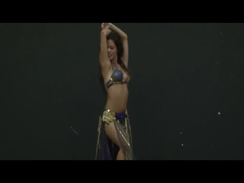 Xxx Mp4 Nataly Hay Hot Belly Dance Download Arabic Belly Dance MP4 Videos 3gp Sex