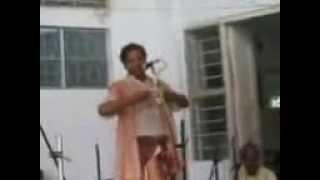 MAJHE MAJHE TABO----RABINDRASANGEET-......Suman Bhattacharya