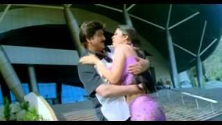 Charmi Video Song - Kallu terachi chusa