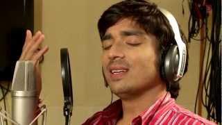 Raja Babu (Full Bhojpuri Devotional Video Song) Tu Raja Babu Hauwa