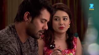 Kumkum Bhagya - Episode 555 - August 09, 2017 - Best Scene