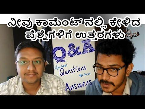Xxx Mp4 ನೀವು ಕಾಮೆಂಟ್ ನಲ್ಲಿ ಕೇಳಿದ ಪ್ರೆಶ್ನೆಗಳಿಗೆ ಉತ್ತರ 3 Comment Answers Technical Q A Kannada Video ಕನ್ನಡ 3gp Sex