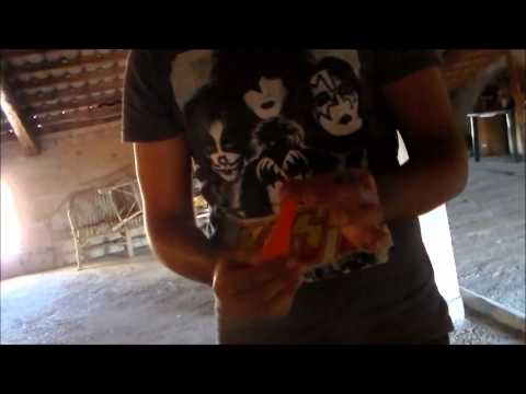 Xxx Mp4 Explosion By Dan Alex Video DOWNLAOD 3gp Sex