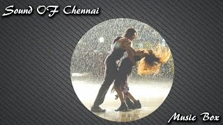 Sound Of Chennai - Music Box | Tamil Hit Songs, Non-Stop Hits