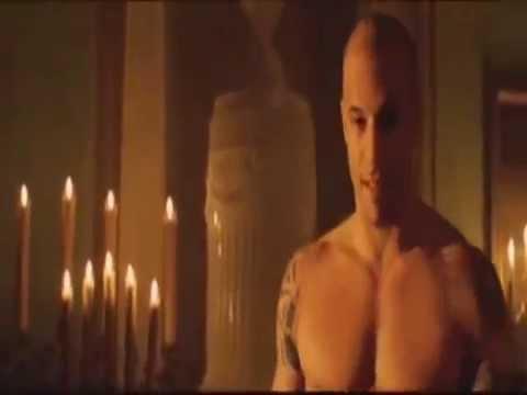 Xxx Mp4 Vin Diesel XXx Triple X 3gp Sex