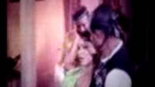 Ghea vaja com com amar ay jowbon by bangla hot video