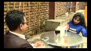 (Dhakawap.com)_S-DOSed_Episode_4_Singer_Porshi_got
