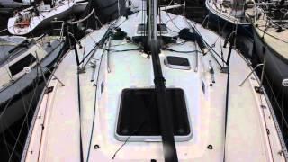 J- 39  - Boatshed - Boat Ref#214034