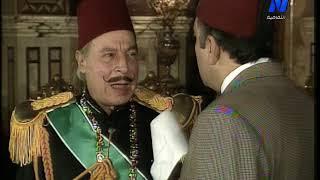 أوراق مصرية جـ1 ׀ صلاح السعدني – هالة صدقي ׀ الحلقة 16 من 33 ׀ صلاة الغاضبين