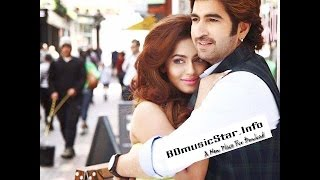 romantic jeet full movie