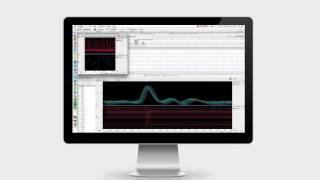 LabChart for Mac 8.0.5