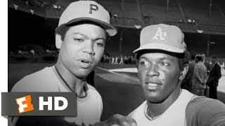 No No: A Dockumentary (2014) - Two Brothers Against Each Other Scene (4/10) | Movieclips