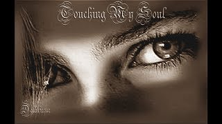 Axel Rude Pell - Touching My Soul
