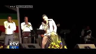 LENCO ABDUSHAKUR FOR HACALU HUNDESA NEW MUSIC july 22/2018