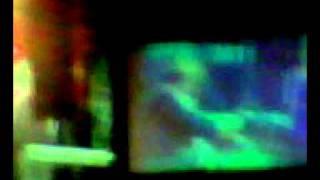 iwan fals-pohon kehidupan(live).avi