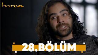 Harem - 28. Bölüm