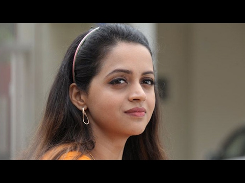 Xxx Mp4 Bhavana Sexual Harrasment Case 2 People Arrested 3gp Sex