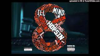 Hopsin: ILL Mind Of Hopsin 8 (Short Version)