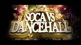 Soca vs Dancehall Mix (May 2017) Vybz Kartel, Mavado, alkaline. Skinny Fabulous, Machel. Ishawna