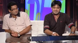 Onnum Onnum Moonu I Ep 60 - with Stephen Devassy & Roys I Mazhavil Manorama