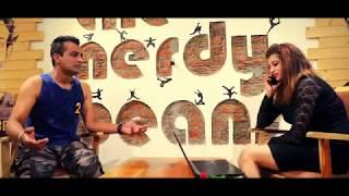 Ishq Bimari Full Video Song   Jashn the Band ft Jagirdar RV   New Hindi Marwadi Fusion Song 2017