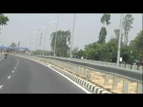 Xxx Mp4 BASTI CITY UTTAR PRADESH INDIA HD 3gp Sex