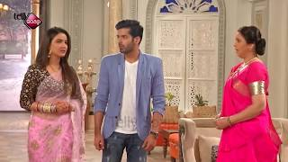 Dil Se Dil Tak - 16th January 2018 Episode - Colors TV Serial - Telly soap