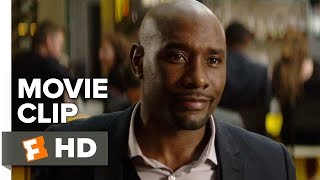 The Perfect Guy Movie CLIP - Take A Hint Carter (2015) - Morris Chestnut, Rutina Wesley Movie HD