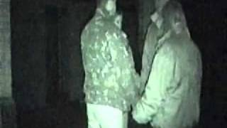 VERY SCARY VIDEO OF GHOSTS AND EVP_xvid.avi