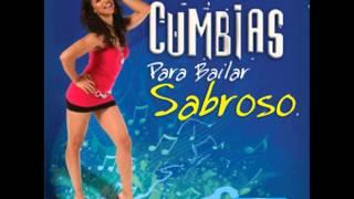 Cumbias Sonideras Mix .. 2013 - 2014