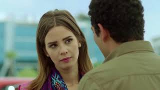 مسلسل شارع عبد العزيز الجزء الثاني الحلقة   10   Share3 Abdel Aziz Series Eps   YouTube