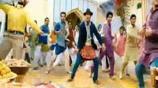 saj dhaj ke  Official video song 'Mausam' Ft  shahid kapoor, sonam kapoor   YouTube