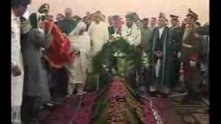 Asfandyarwali visit to jalalabad......2 of 7