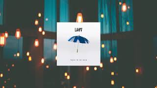 Lauv Type Beat x Halsey Type Beat - Without You   Pop Type Beat   Pop Instrumental