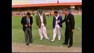 India's anus ripped apart- whitewashed in Australia 3-0