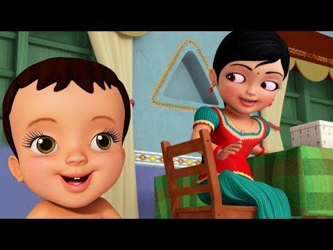 Xxx Mp4 அக்கா தம்பி பாசம் Tamil Rhymes For Children Infobells 3gp Sex