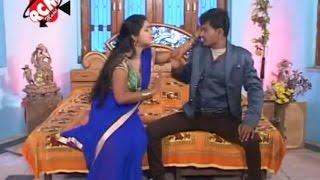 HD JaB HaM सऊदी 3 साल रहनी  GaIL Re लईका KaISE BhAiL || 2014 Hot Bhojpuri new Song || Lalan Pandit