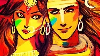 Best of Devon ke Dev Mahadev Soundtracks Chapter: 2 🌟