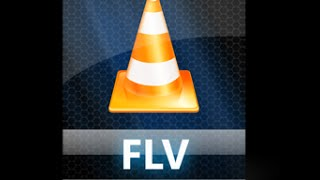 How To Convert FLV files to MP4 - Fastest Way (no loss) Using VLC
