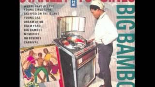 DJ Tsunami Roots Reggae