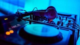刚好遇见你~DJ Remix~