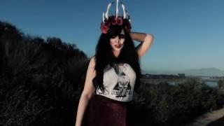 LIVING SKELETONZ - Intro Video