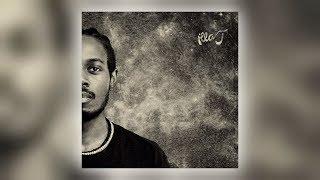 05 Illa J - All Good Pt. 2 (feat. Moka Only & Ivan Ave) [Bastard Jazz Recordings]