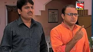 Taarak Mehta Ka Ooltah Chashmah - Episode 618