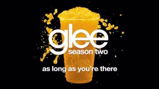 Glee songs compilation - 9 Original Songs from the show