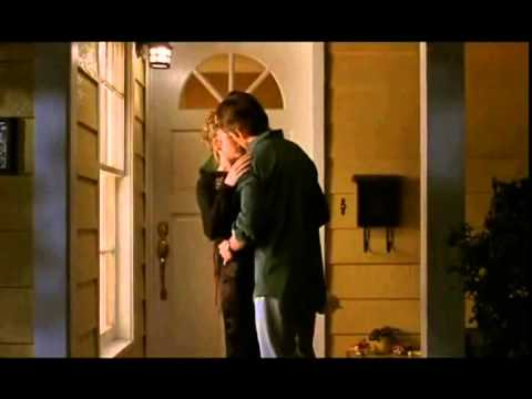 Xxx Mp4 Romantic Scenes From Jerry Maguire The Best And The Worst Side Of Me Antiqcool Friendlymusicman 3gp Sex
